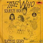 Squeeze Box
