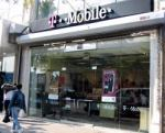 T-Mobile #1