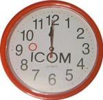 12 O'clock noon
