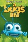 A Bug's Life #1