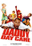 Daddy Day Care #2