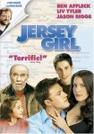 Jersey Girl #2