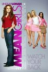 Mean Girls #1