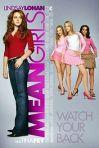 Mean Girls #1