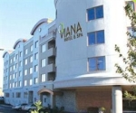 Viana Hotel #2